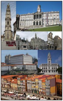 250px-Porto_montage
