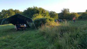 camp 2016 louveteaux
